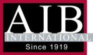 aib-logo-300x179